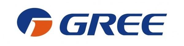 gree-logo-600x600