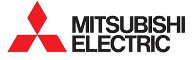l-mistsubishi-electric