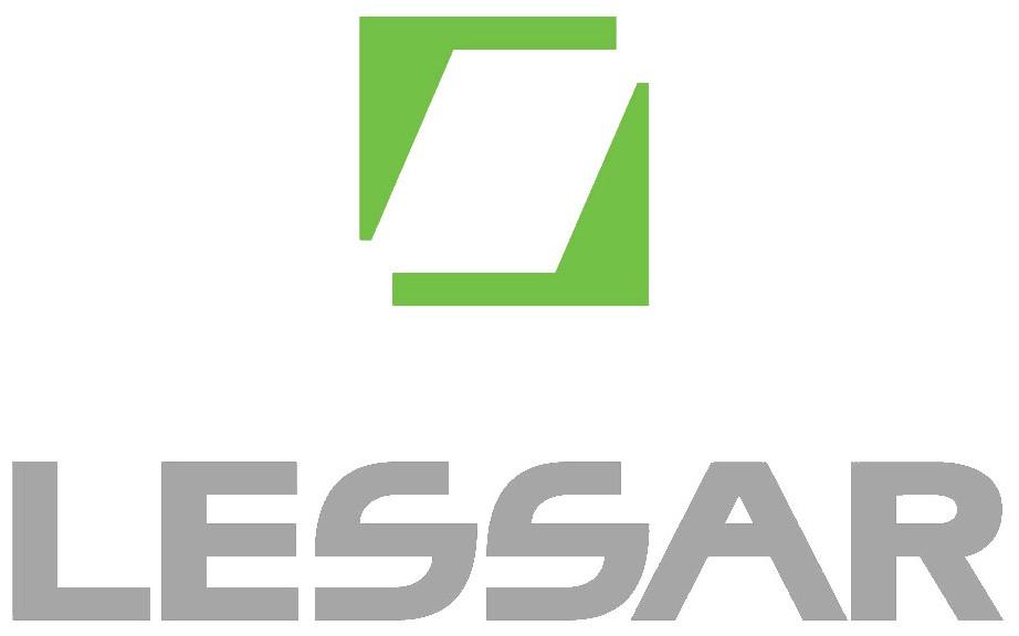 Lessar-big-logo-e1428662703729